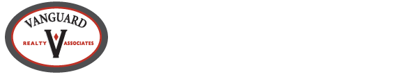 Vanguard Realty Associates