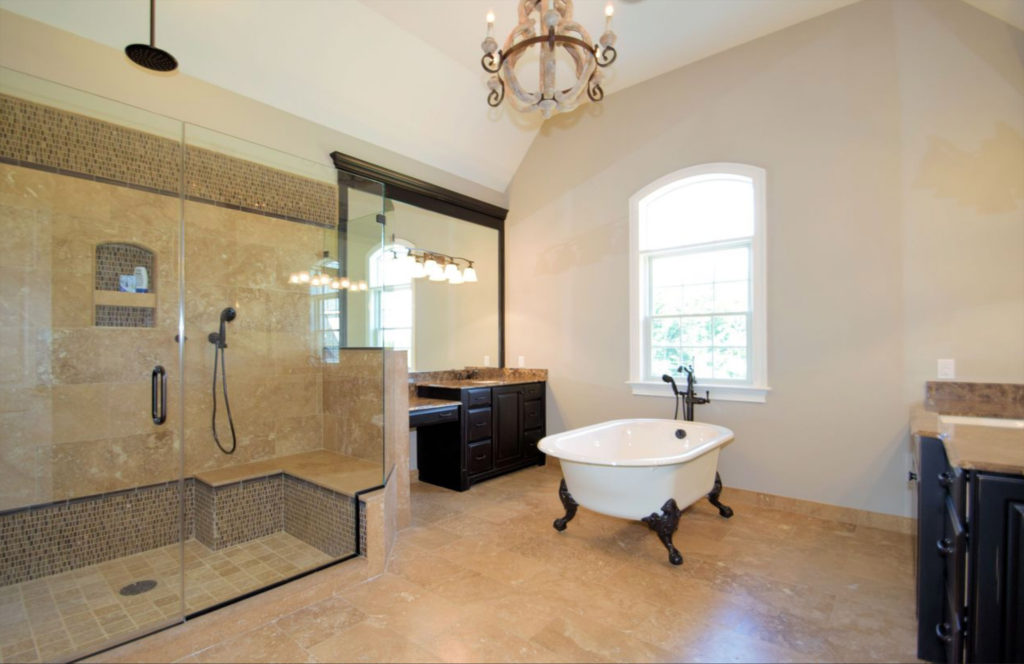 bathroom design blog. Bathrooms Are Benefiting From Design Upgrades In 2018 With New Ideas Storage, Finishes, Details And Functional Amenities. Houzz Has Compiled The 20 Most Bathroom Blog