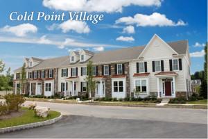 cold-point-village